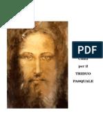 Libretto Pasqua 2014