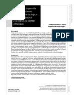 v19n57a02.pdf