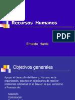 s2-analisis-de-cargos-y-reclutamiento (1).ppt