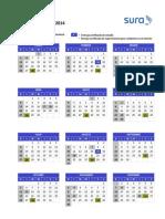 Calendario Pensionados 2014 1 (3)