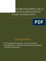 matematica-111103221136-phpapp02