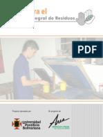 litografia