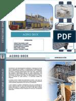 Documentos Documentos PlanEstrategicoCITA 2009 Ad1568a8 96321cce
