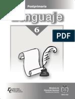 Yaguar Ete