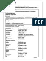 Cópia de Plugin-tecnodeck - Especifica%c3%87%c3%95es, Manual de Montagem e Limpeza