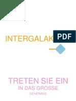 Inter Gala Kti Ka