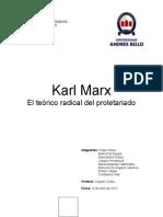 karlmarxoriginal-13359213076012-phpapp02-120501201706-phpapp02