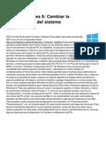Ueif y Windows 8 Cambiar La Configuracion Del Sistema 9306 Mqelpe