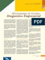 Articulo.diagnostico Empresarial
