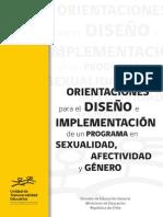 201205140958000.ORIENTACIONES_SEXUALIDAD