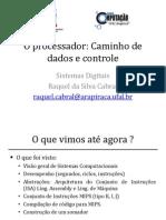 AULA_05_ CAMINHO_DE_DADOS_II.pdf