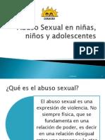 Abuso Sexual en Contra de Niños Niñas 230512.