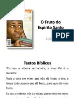 Of Ru to Does Prito Santo