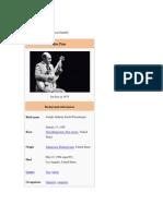Joe Pass - Wikipedia, the free encyclopedia.pdf