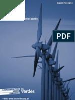 Los Verdes - Escenario energetico Argentina 2030 (Ago 2012).pdf