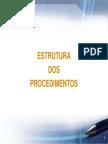 Licitacao_Procedimentos
