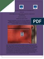 Ciclo de Conferencias  del Departamento de Antropología Social Conferencia