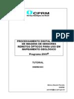 Processamento Digital Básico