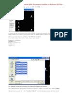 Montando Uma Composição RGB