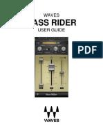Bass Rider