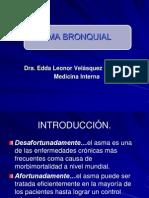 asmabronquialok-121216142037-phpapp02