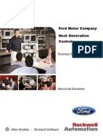 FORD - GuardLogix.pdf