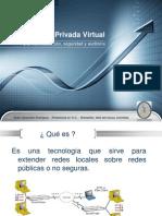 VPN Redprivadavirtual 120922212014 Phpapp02