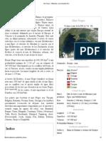 Mar Negro - Wikipedia, La Enciclopedia Libre