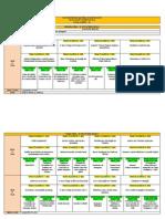 programaca-esquematica.pdf