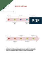Antimicrobianos.docx