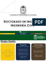 CSU07 13 Anexo7 Presentacion Doc. IngenieriaCivil