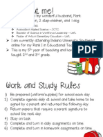 backtoschoolpowerpointprintable