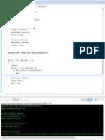 Text Analyzer Demo