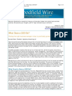 Woodfield_What Does a COO Do_reprint_11-11