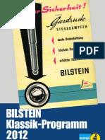 1072-1-bilstein_klassik_katalog_02_2012_low