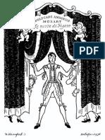 47! Figaro Act I Vocal Score (1)