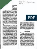 Charles Darwin - El origen de las especies.pdf