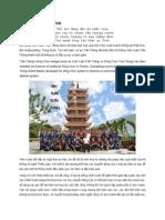 Tran Thong's Wing Chun Introduction_v0.3