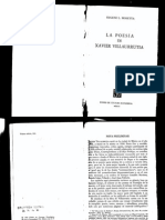 La poesía de Xavier Villaurrutia.pdf