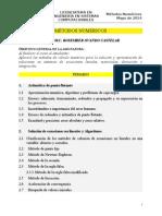 Metodos-Numéricos-ICEL