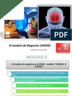 modelocanvas-140805232002-phpapp01