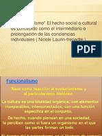 Funcional is Mo