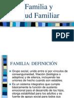3-familia-y-salud-familiar.ppt