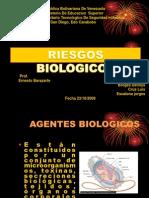 riesgos_biologicos