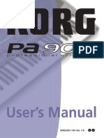 Pa900 User Manual v100 (English).pdf