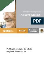 p Epi Del Adulto Mayor en Mexico 2010 (1)