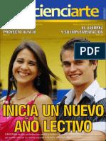 Concienciarte Revista Nº 6