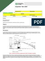 NTP 90 Plantas de Hormigonado. Tipo Radial