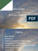 woundcare_SkinGraft
