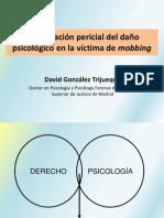 Presentacion David Gonzalez Trijueque